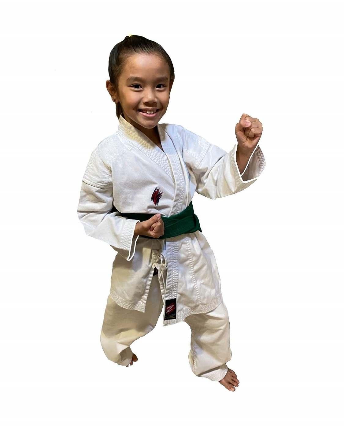 Webp.net Resizeimage, Warrior Martial Arts in Madisonville, KY