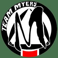teammyers2020